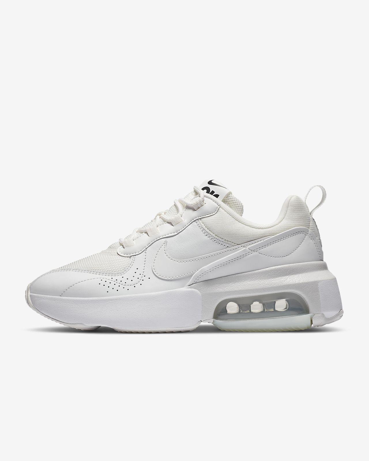 Nike Air Max Verona-sko til kvinder
