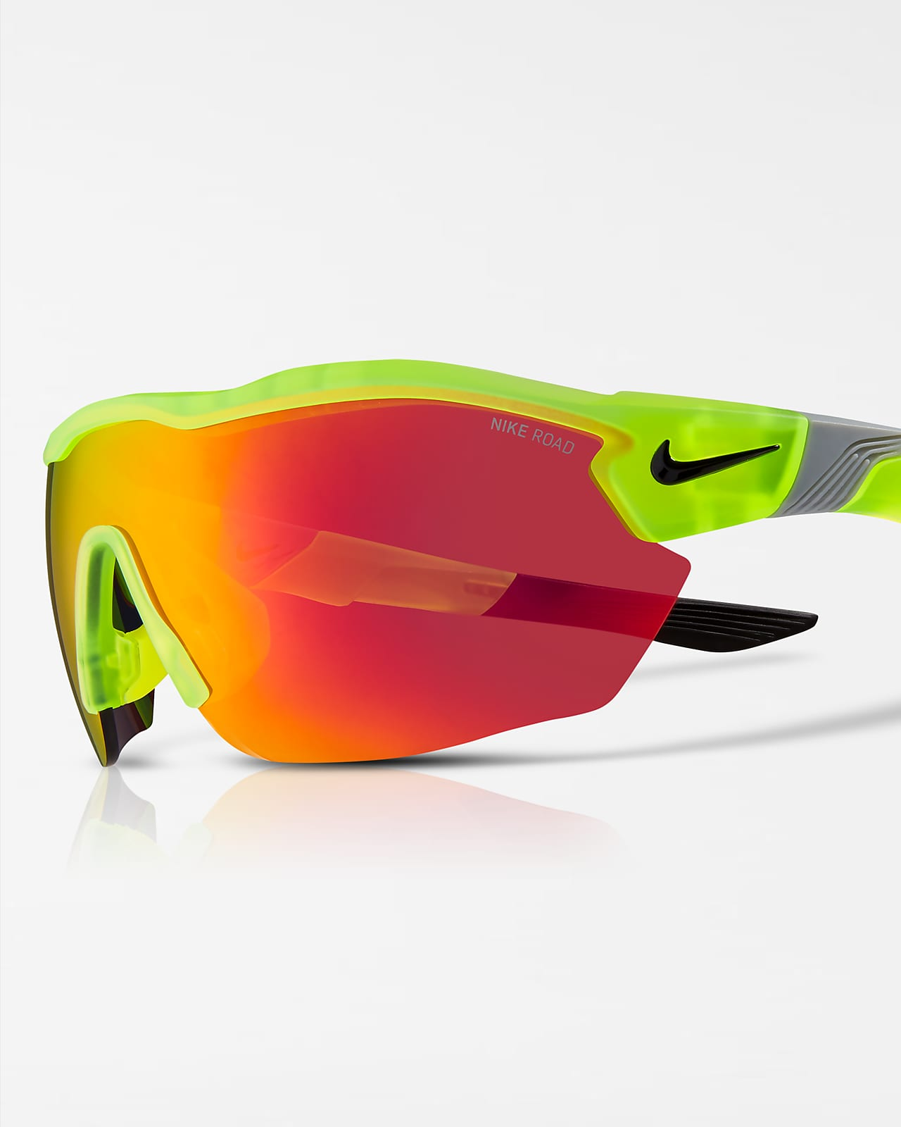Nike Show X3 Elite Field Tint Sunglasses