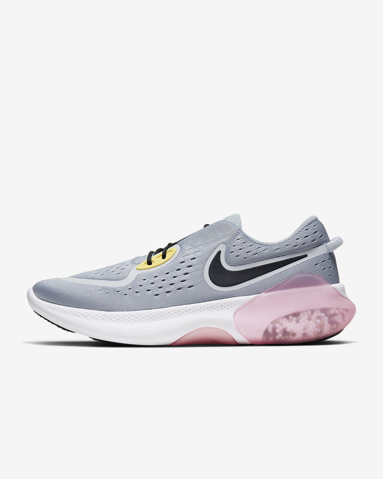 Löparsko Nike Joyride Dual Run för män
