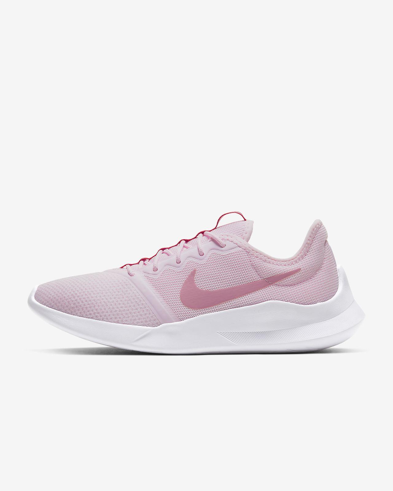 Nike Viale Tech Racer Women's Shoe. Nike.com