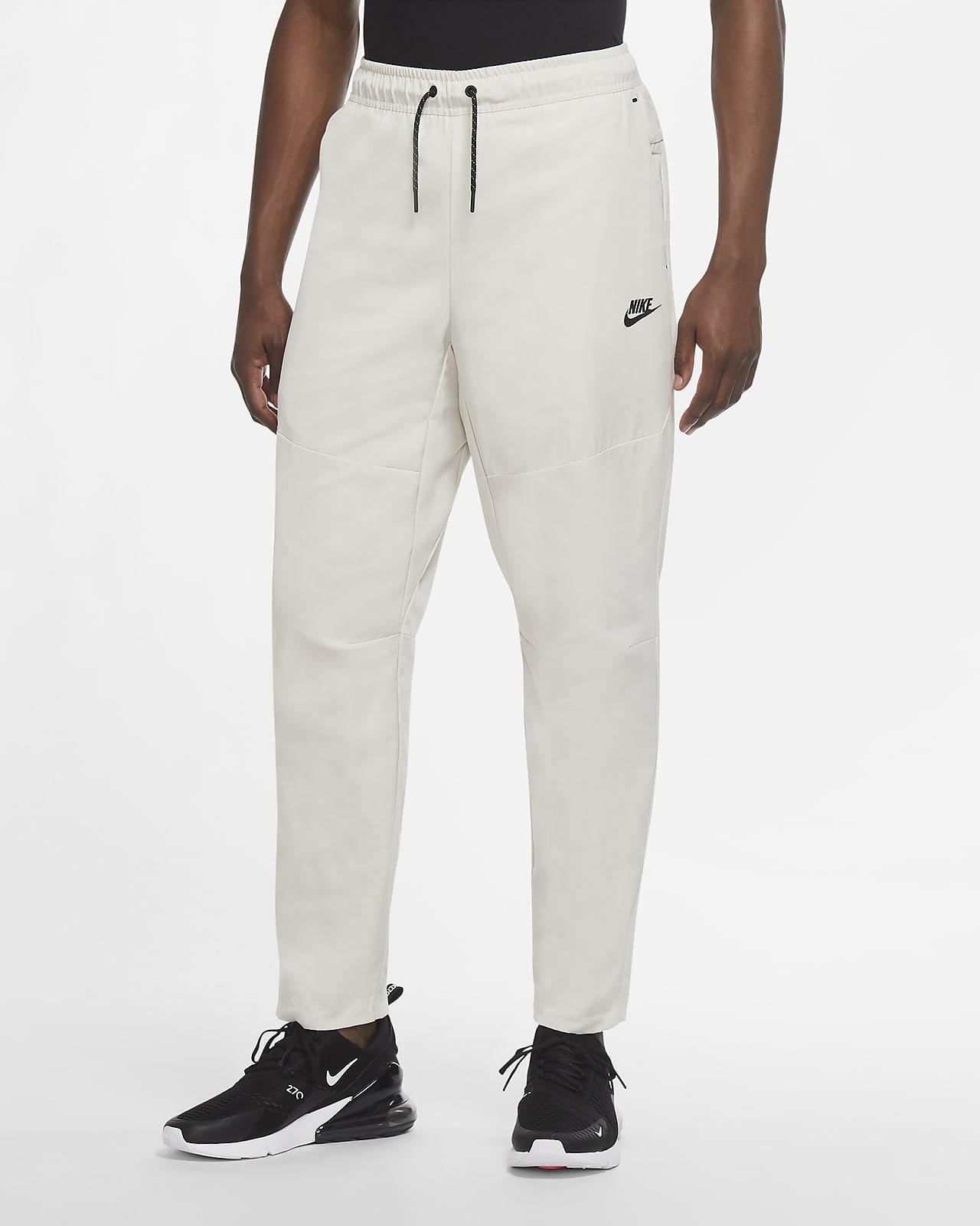 Byxor Nike Sportswear Tech Essentials Repel för män