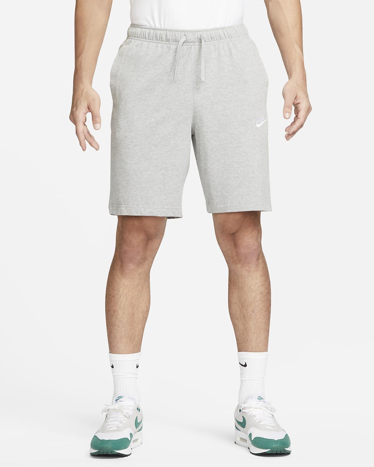 Nike Sportswear Club Herenshorts