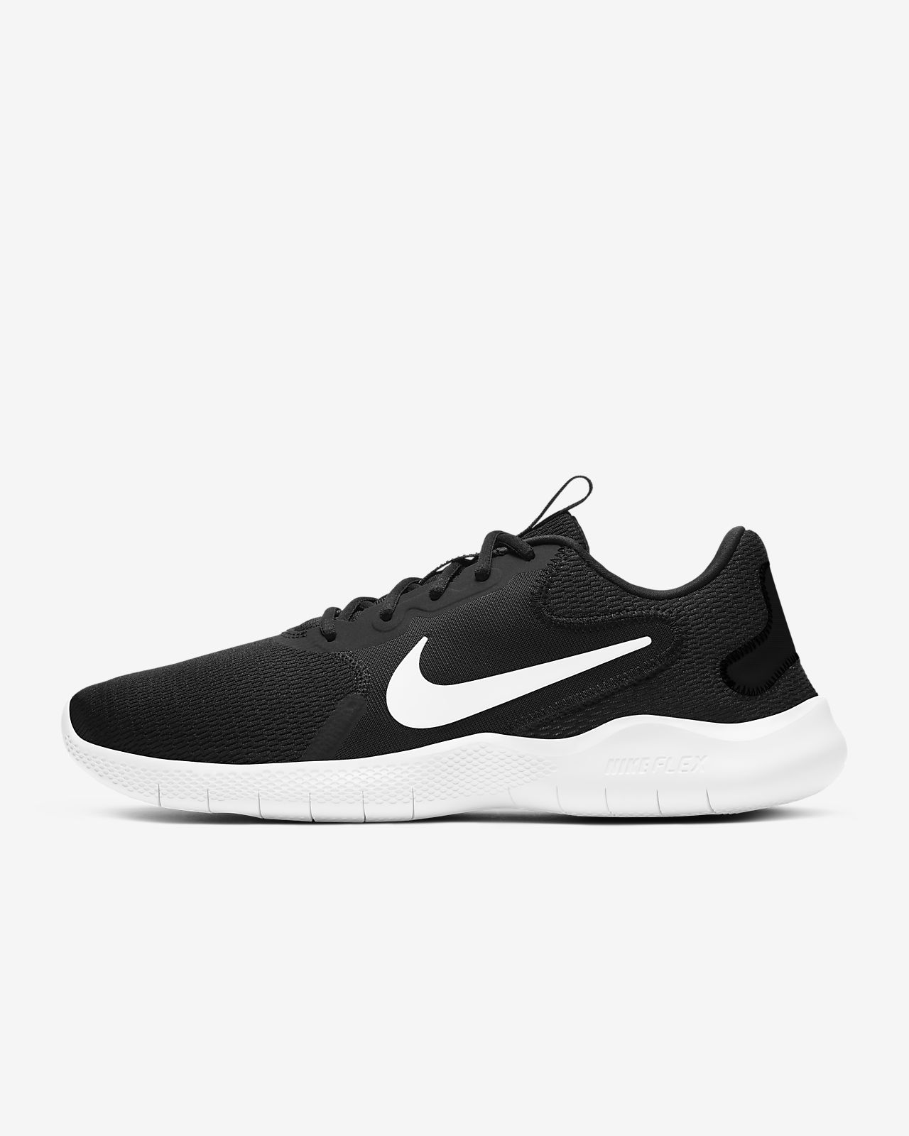 Nike Flex Experience Run 9 男款跑鞋