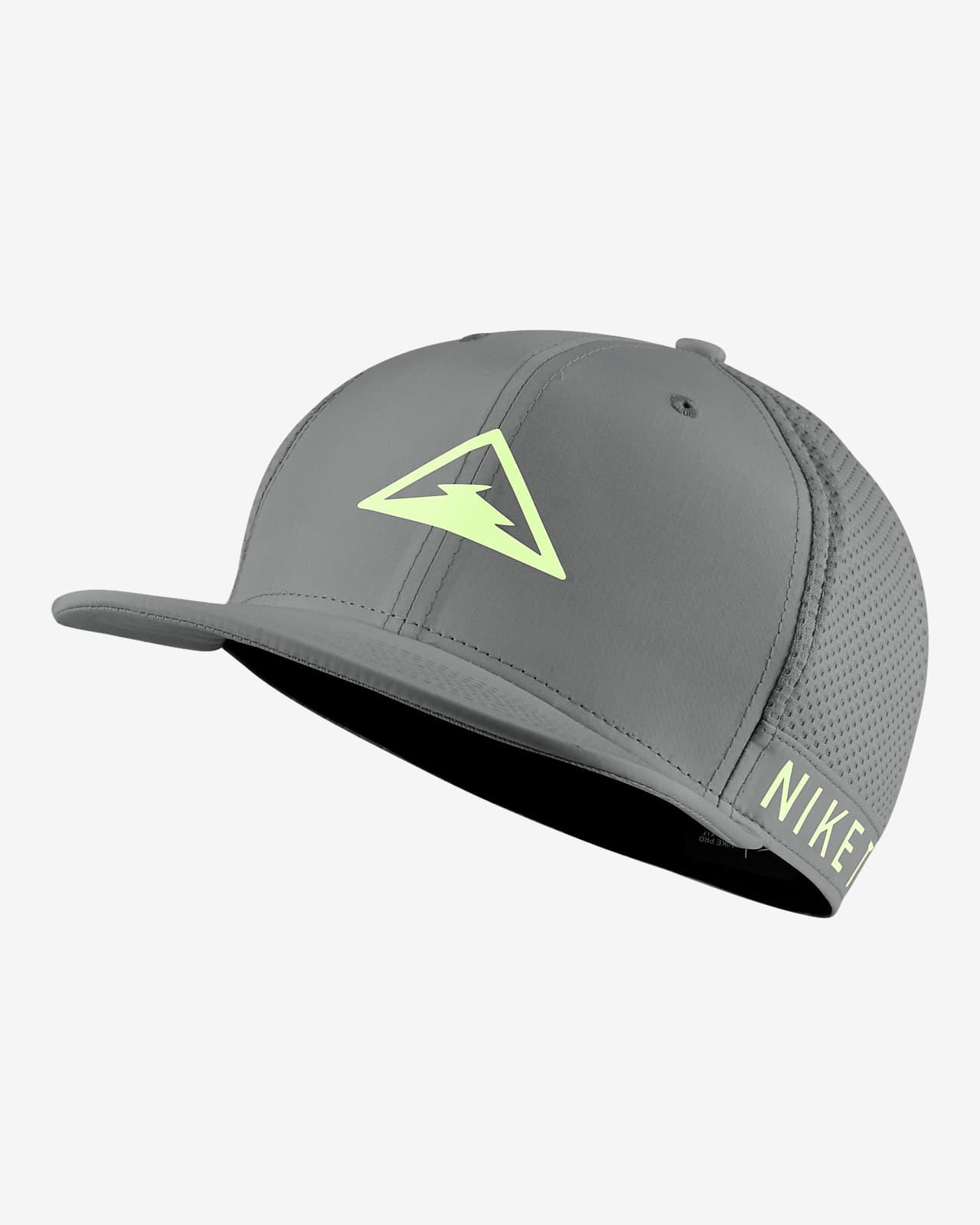 Nike Dri-FIT Pro Trail Cap