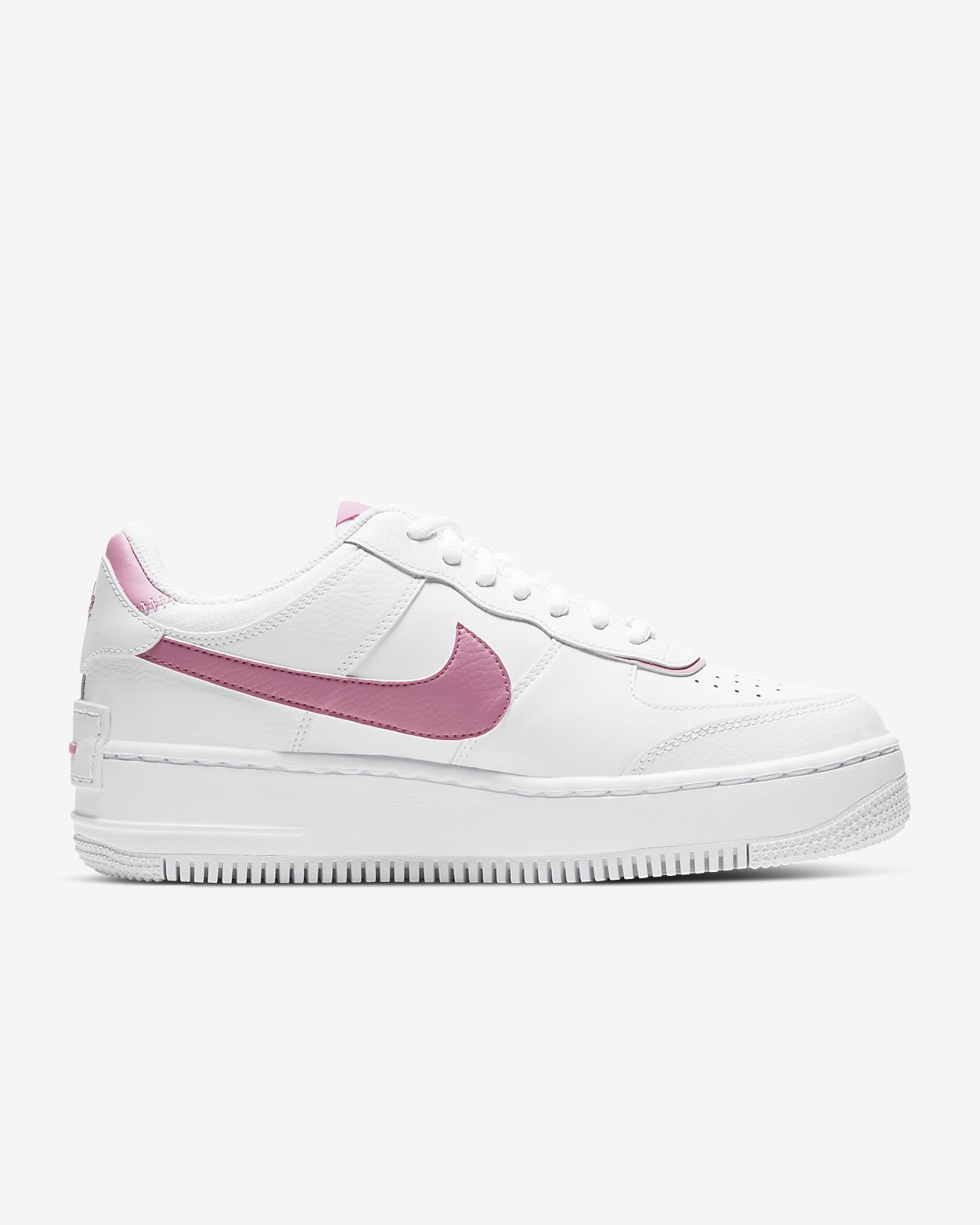 air force one femme rose pale Shop Clothing & Shoes Online