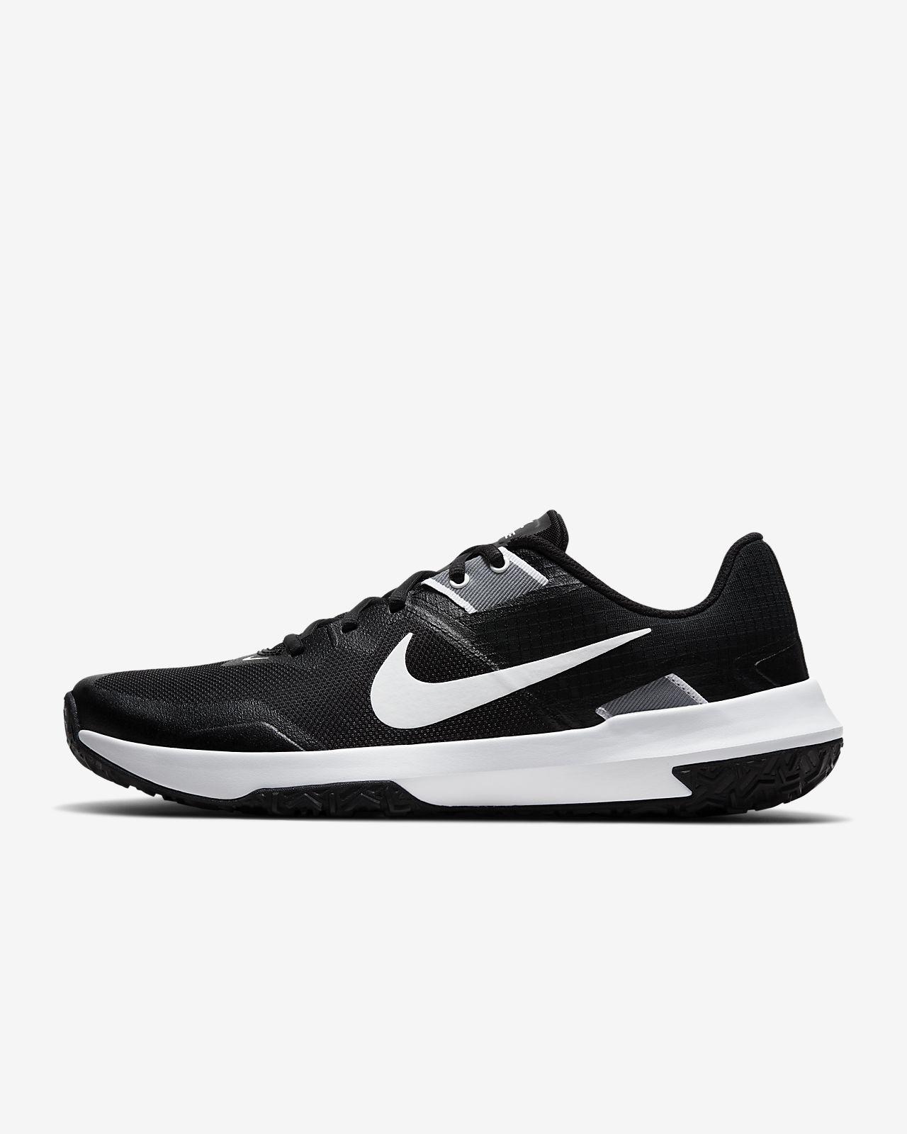 Мужские кроссовки для тренинга Nike Varsity Compete TR 3