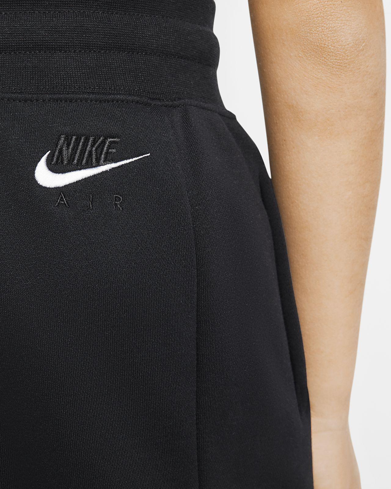 Nike Air Older Kids' (Boys') Trousers. Nike FI