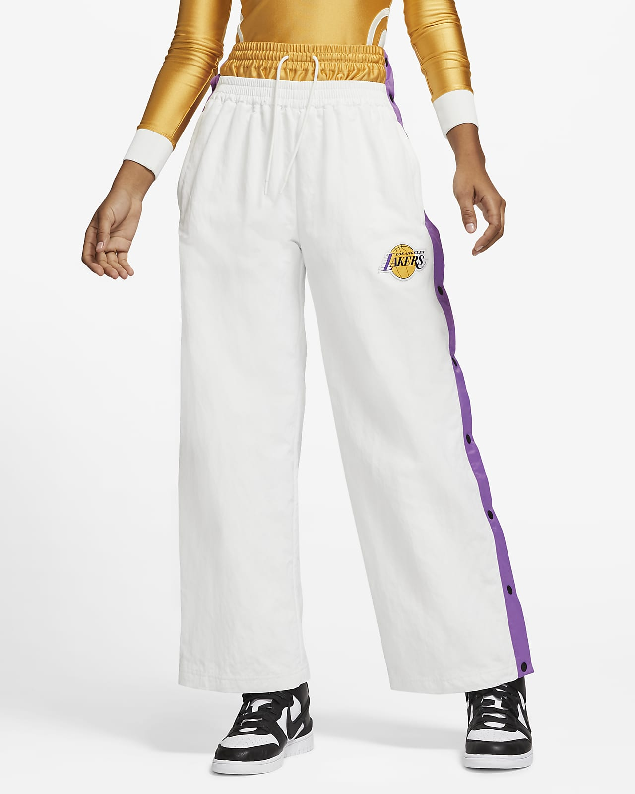 Nike x AMBUSH® Women's Tearaway Pants