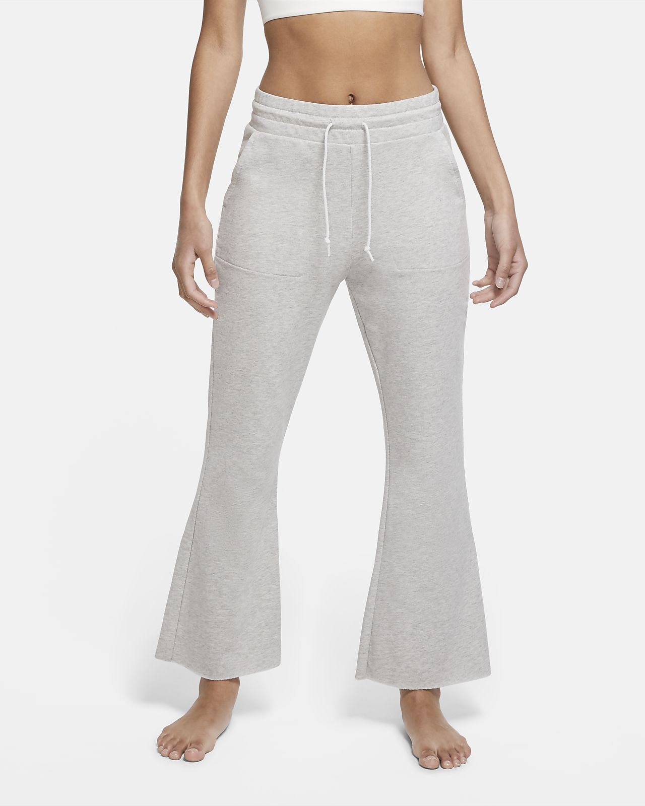 Nike Yoga Women's 7/8 Pants