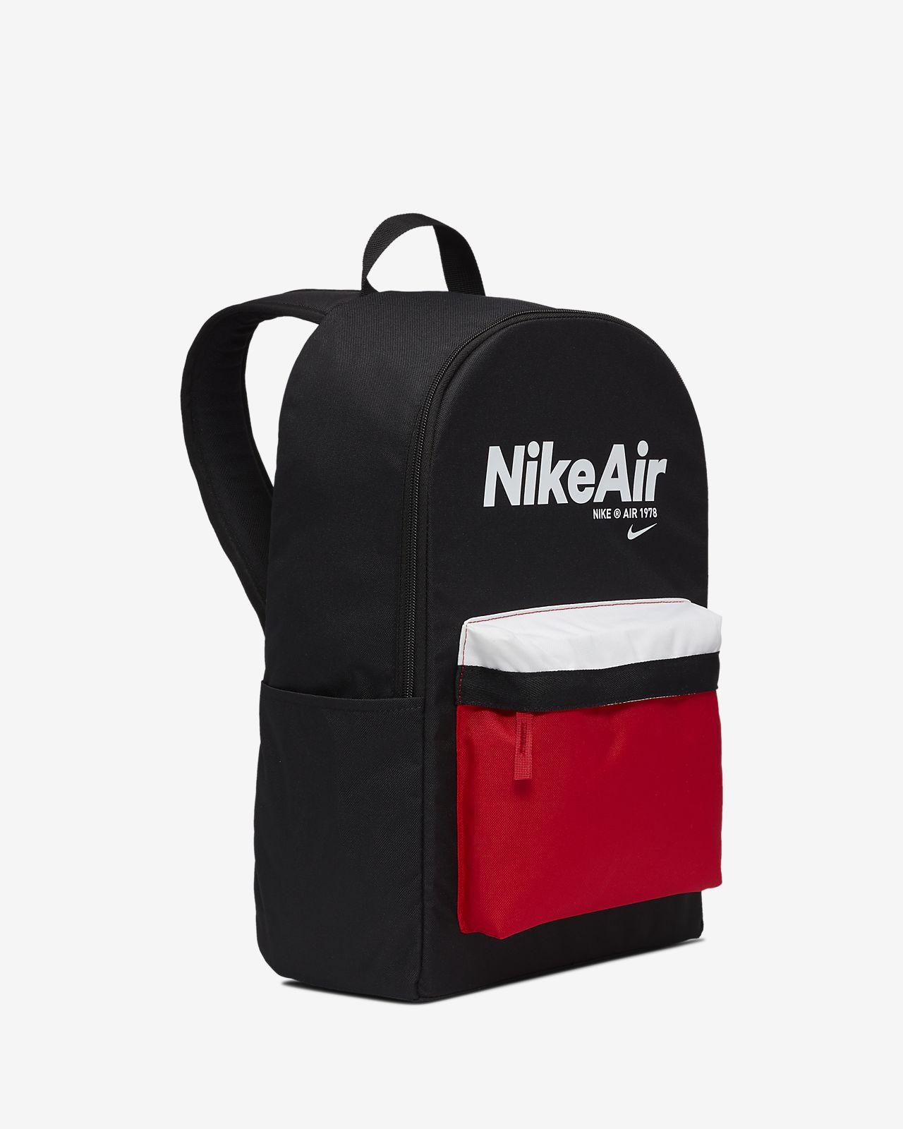 Nike Air Heritage 2.0 Rucksack