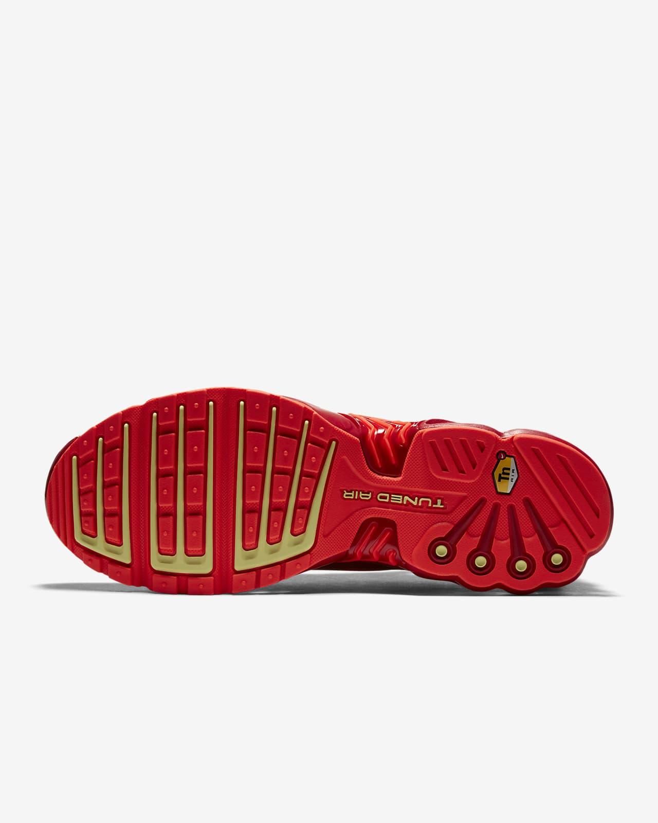 Nike Air Max Plus 3 Herrenschuh