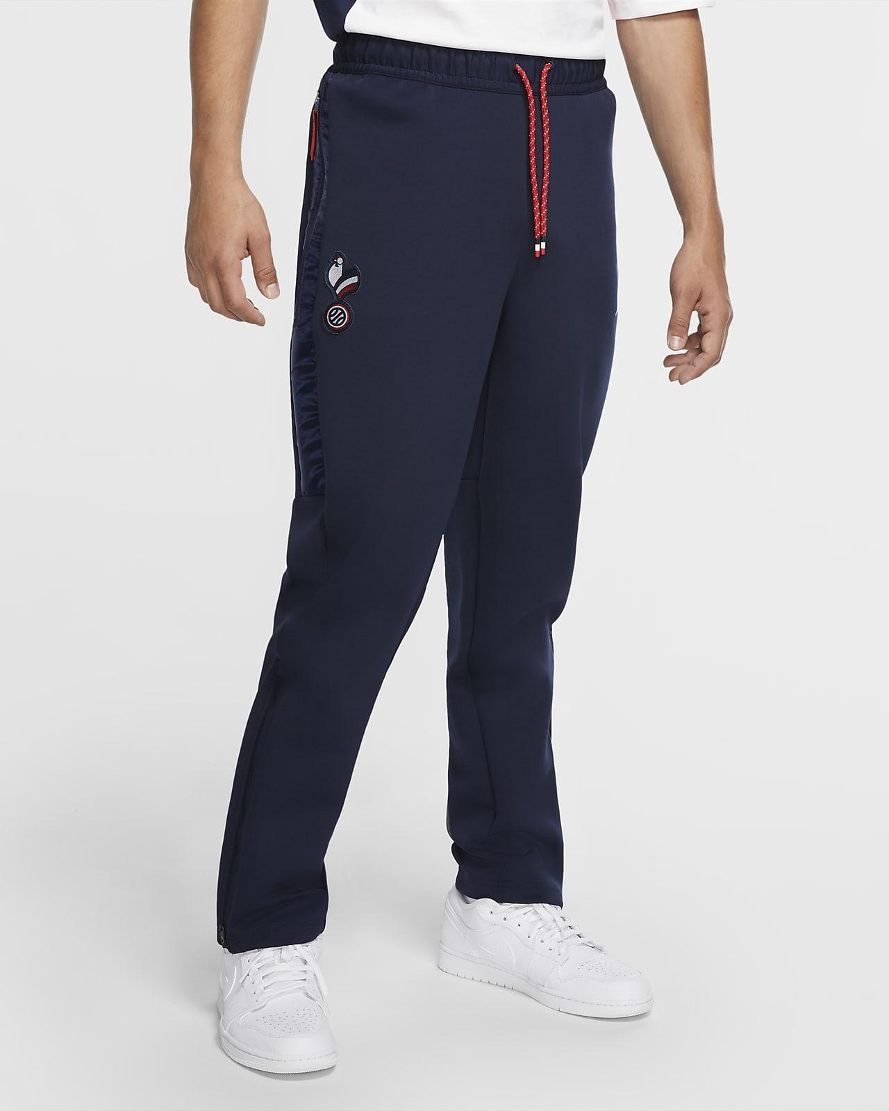 France Jordan Men's Game Pants