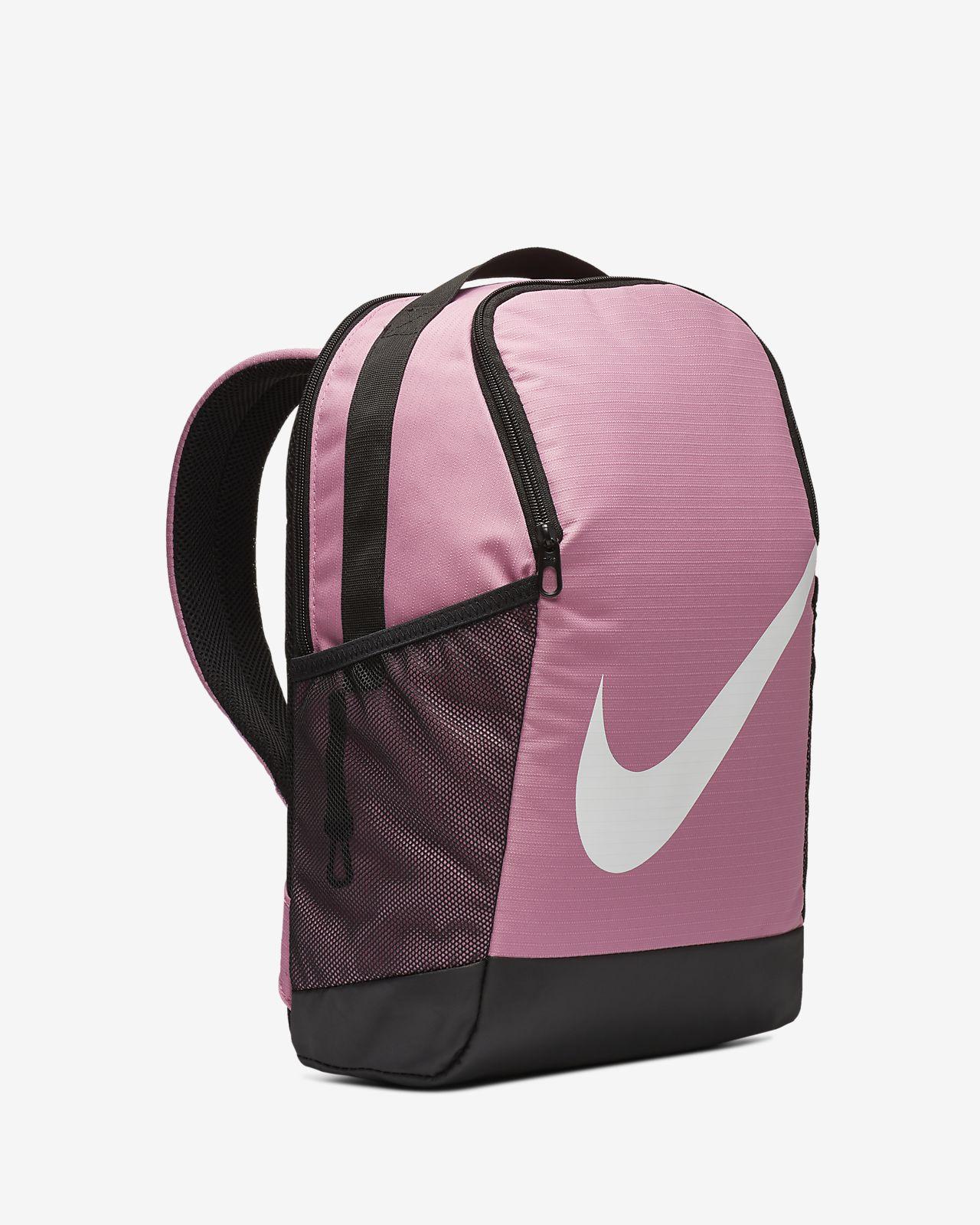 Nike Brasilia Kinder Rucksack
