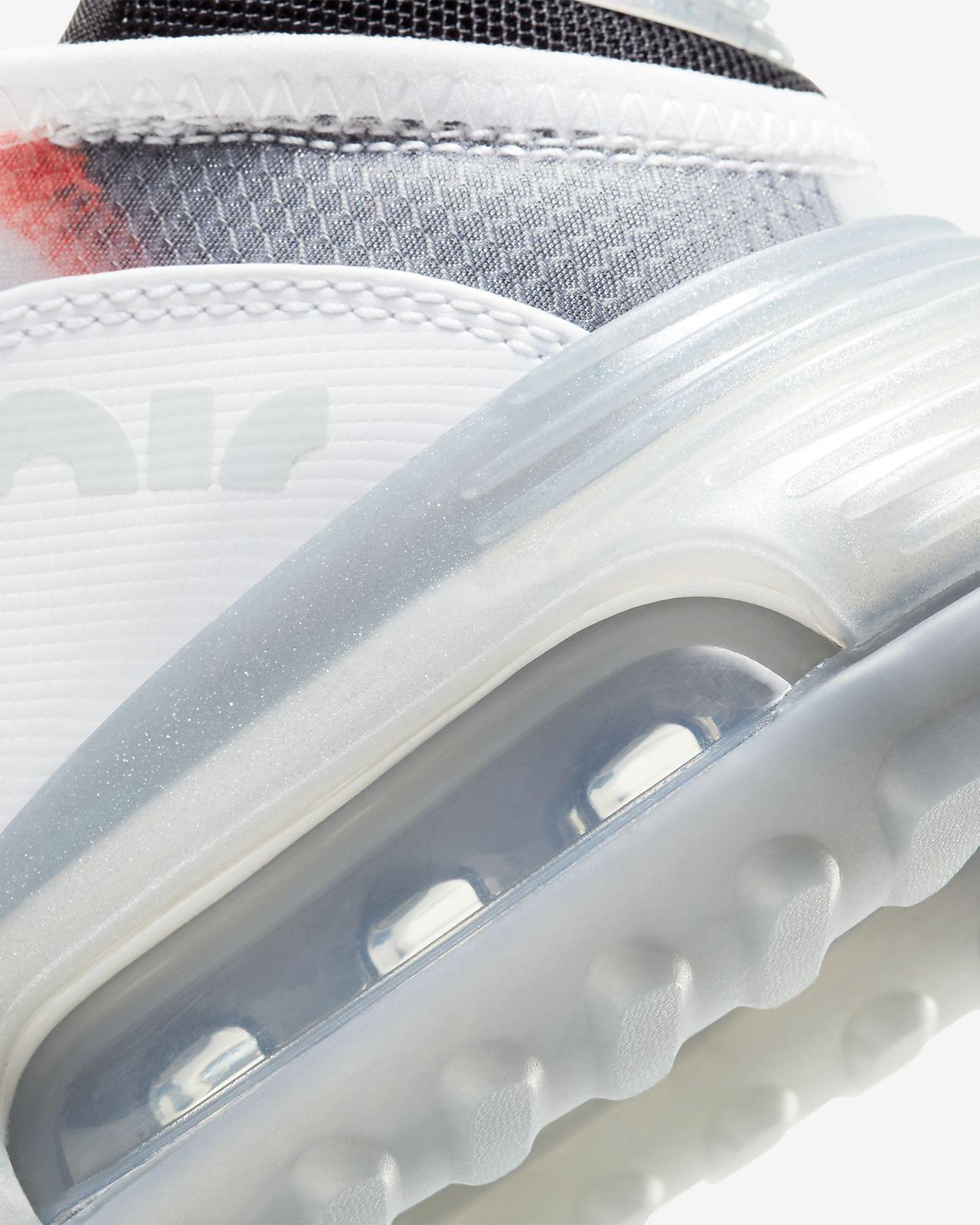 Nike Air Max 2090 sko til dame