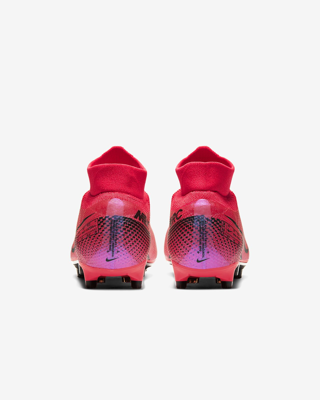 1841 Best Sneakers, Trainers & Run Aways images in 2020