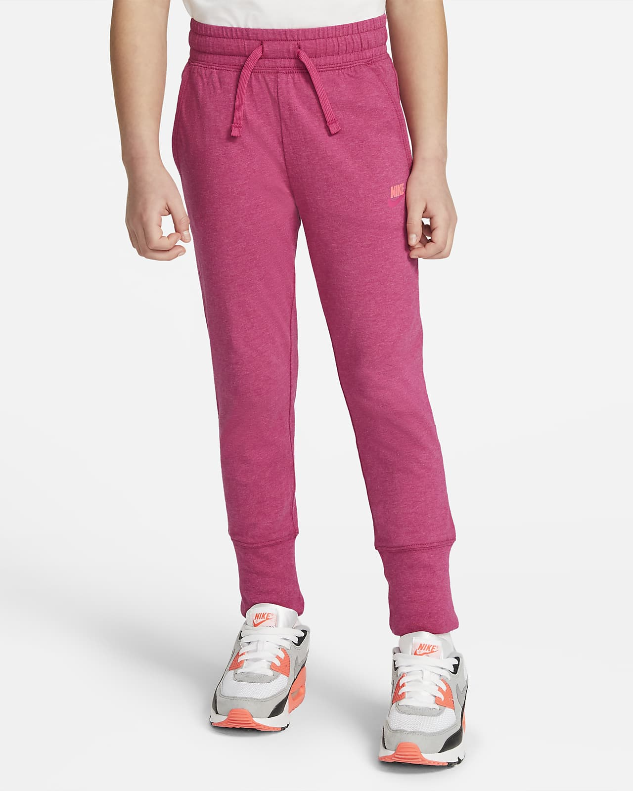 Nike Little Kids' Pants