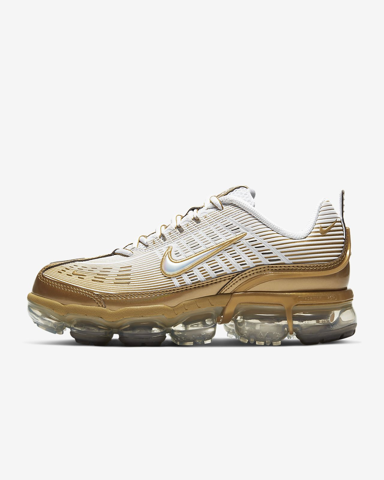 Nike Air Vapormax 360 sko til dame