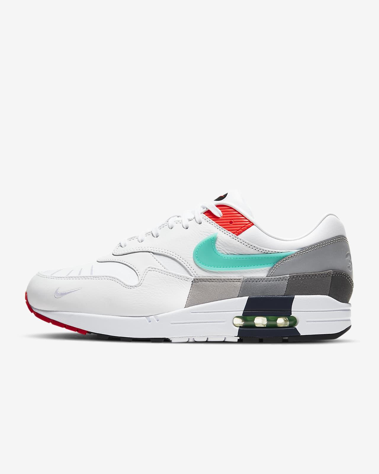 Nike Air Max 1 EOI Men's Shoes
