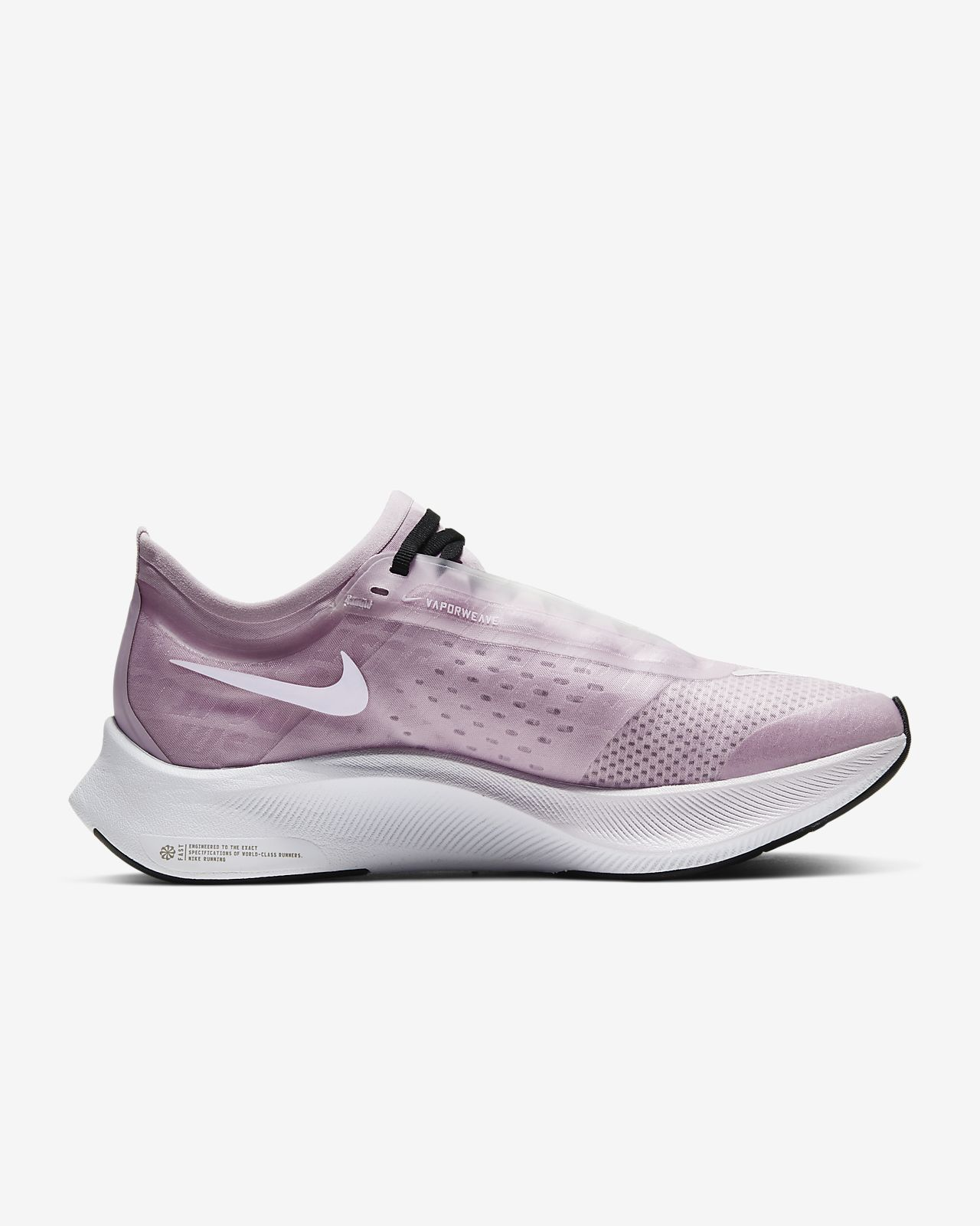 The Nike Zoom Fly 3 Set To Debut On July 11th