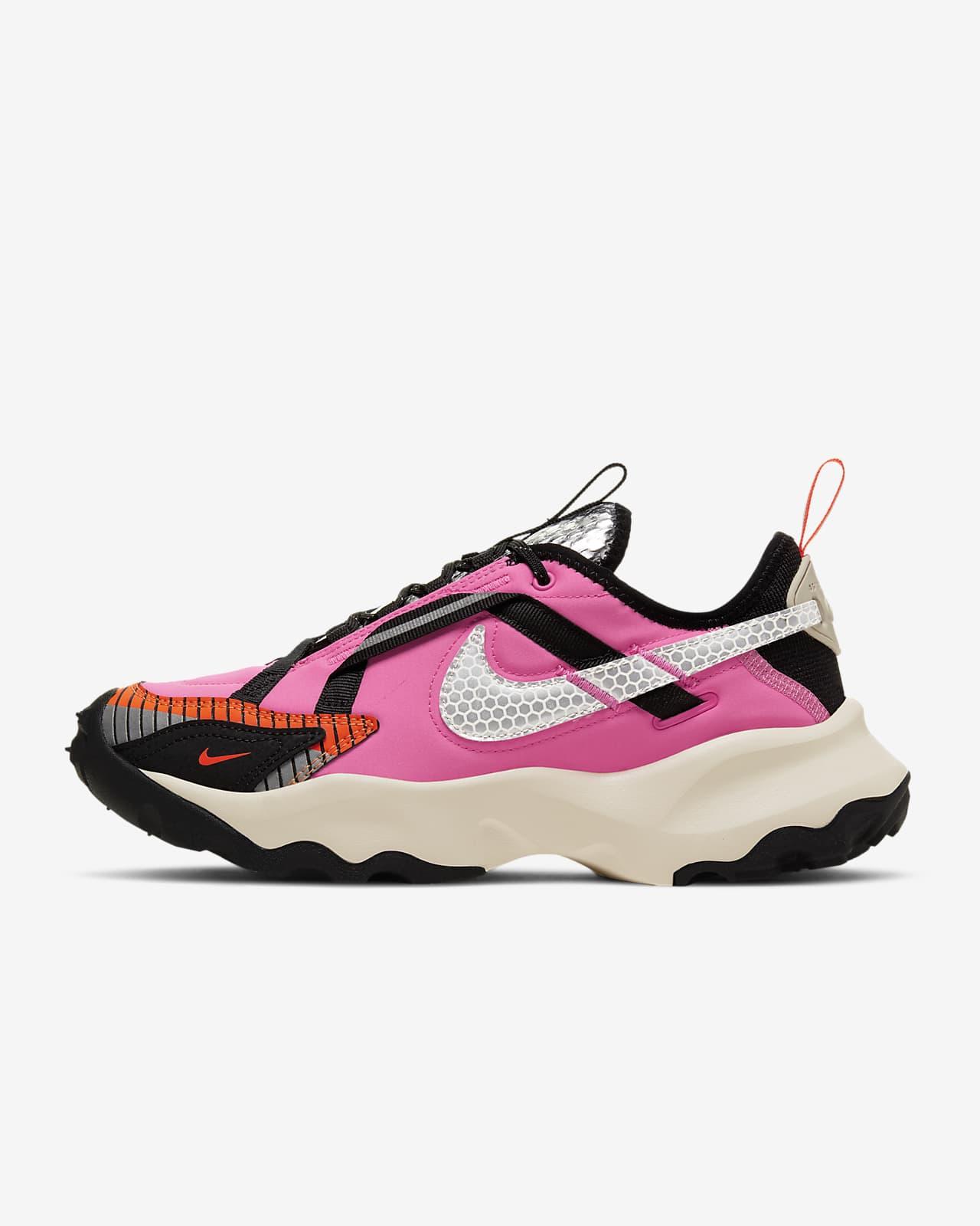 Nike TC 7900 LX 3M™ Women's Shoe