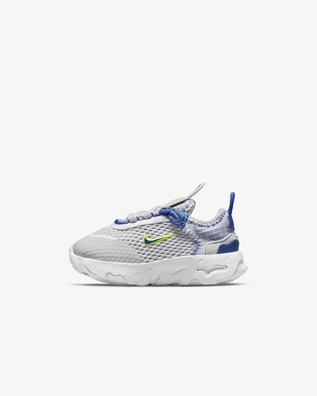 Nike RT Live Baby/Toddler Shoes