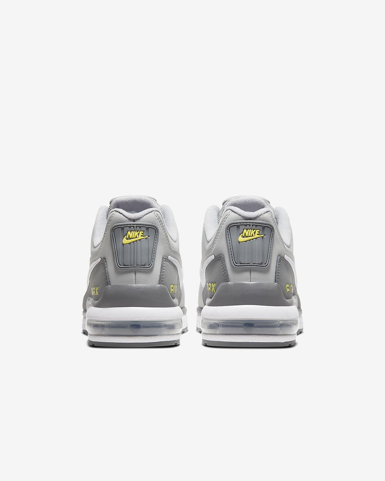 Scarpa Nike Air Max LTD 3 Uomo