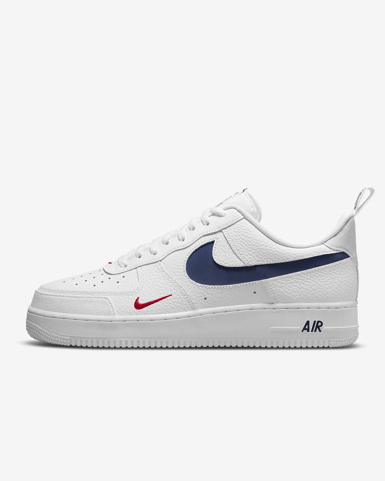 Ανδρικό παπούτσι Nike Air Force 1 LV8