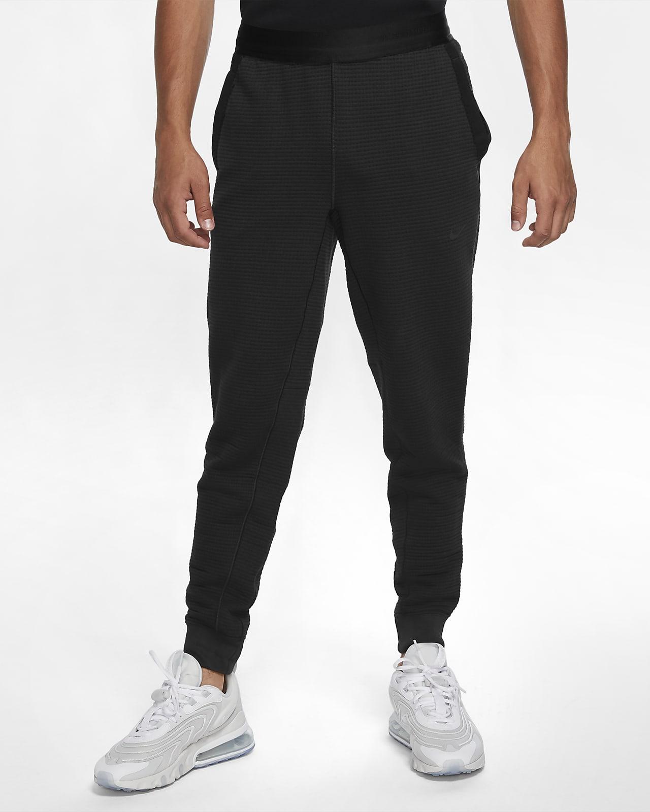 Pantalones diseñados para hombre Nike Sportswear Tech Pack