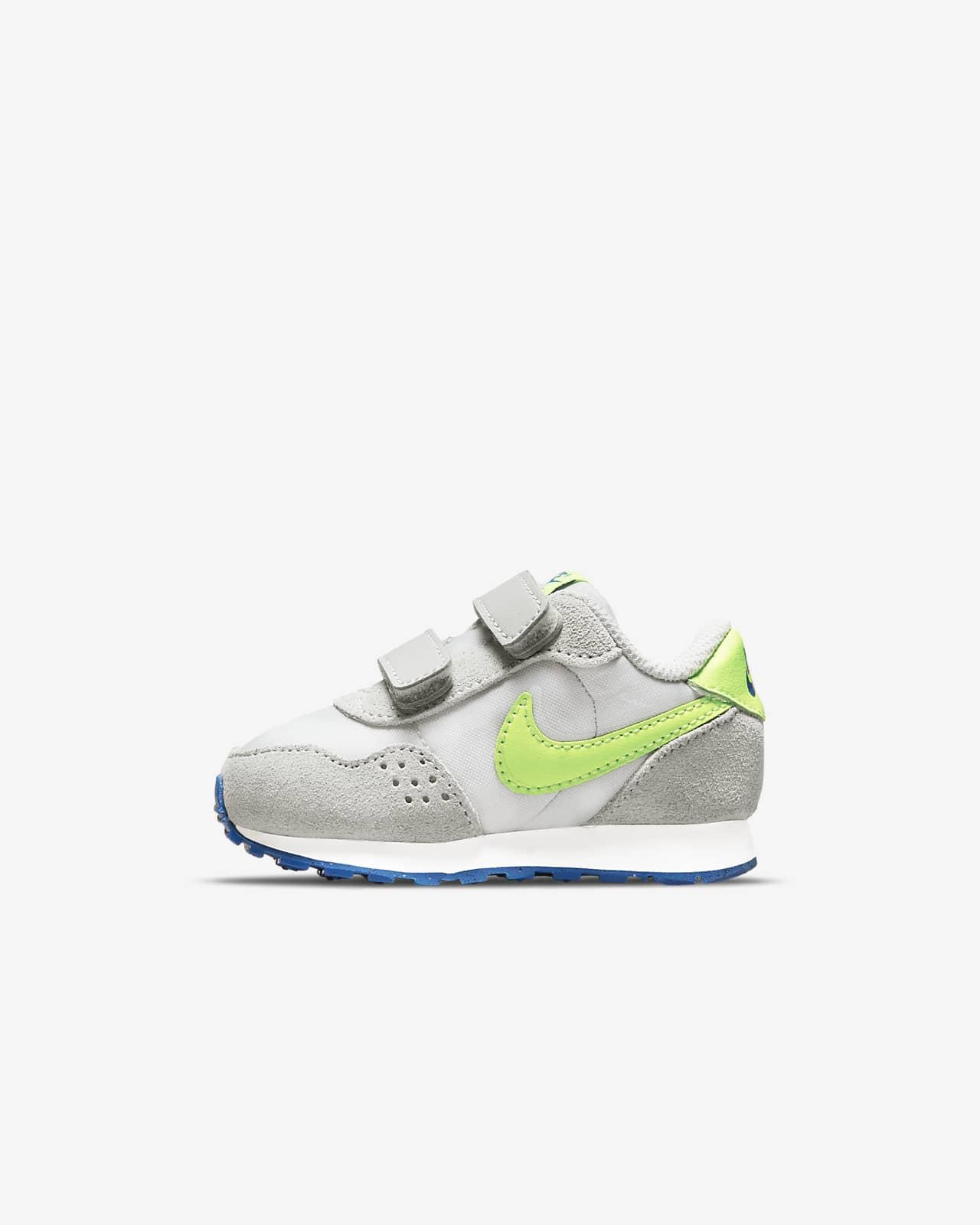 Calzado para bebé e infantil Nike MD Valiant