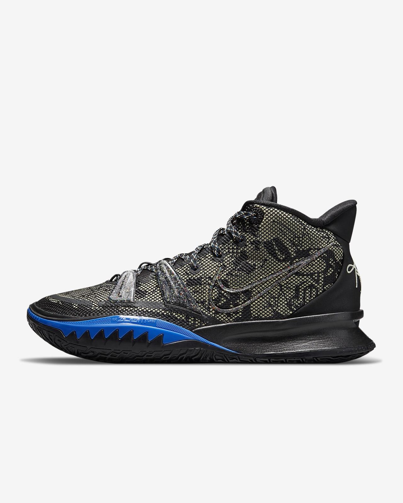 Chaussure de basketball Kyrie 7