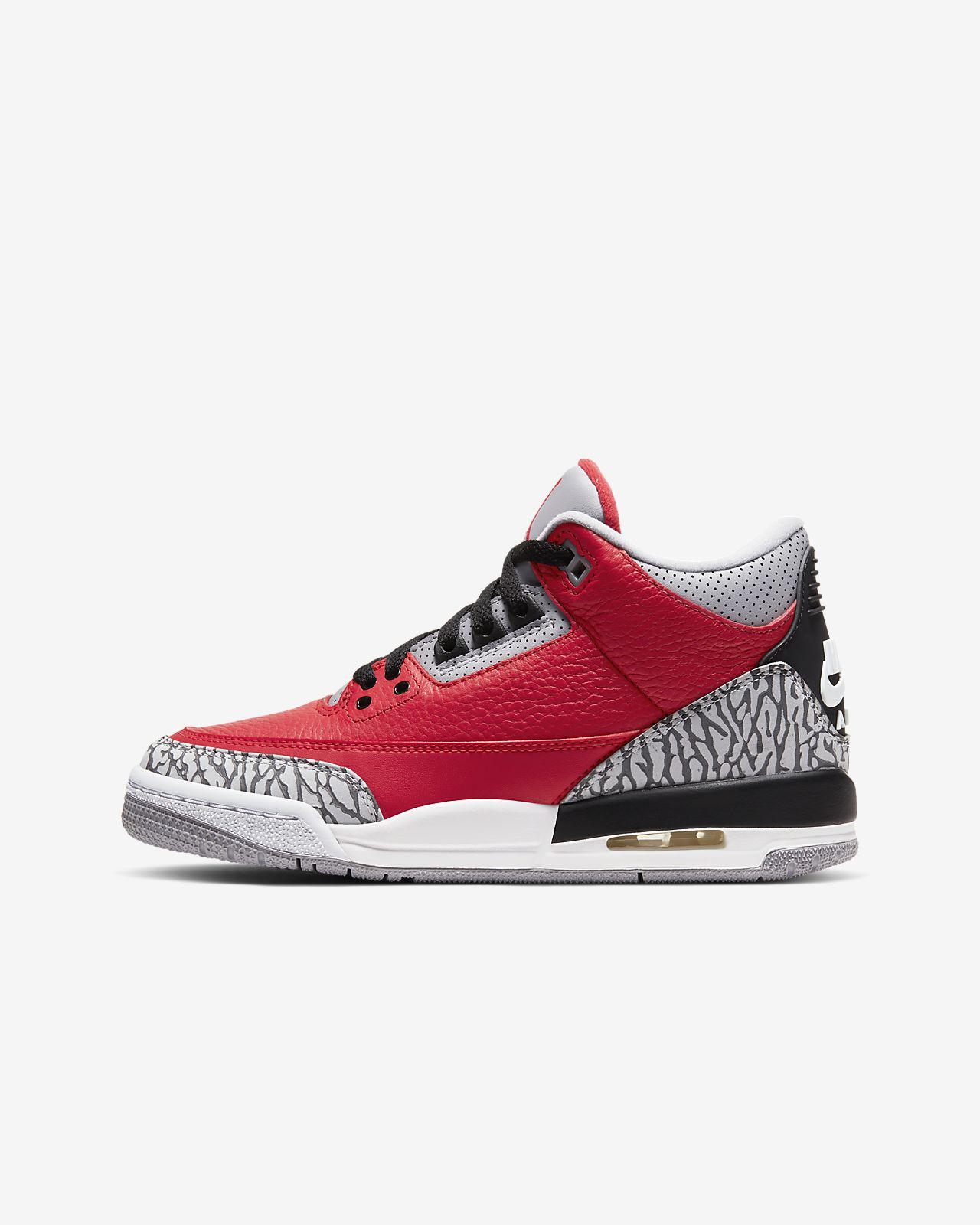 Air Jordan 3 x Nike Air Max 1