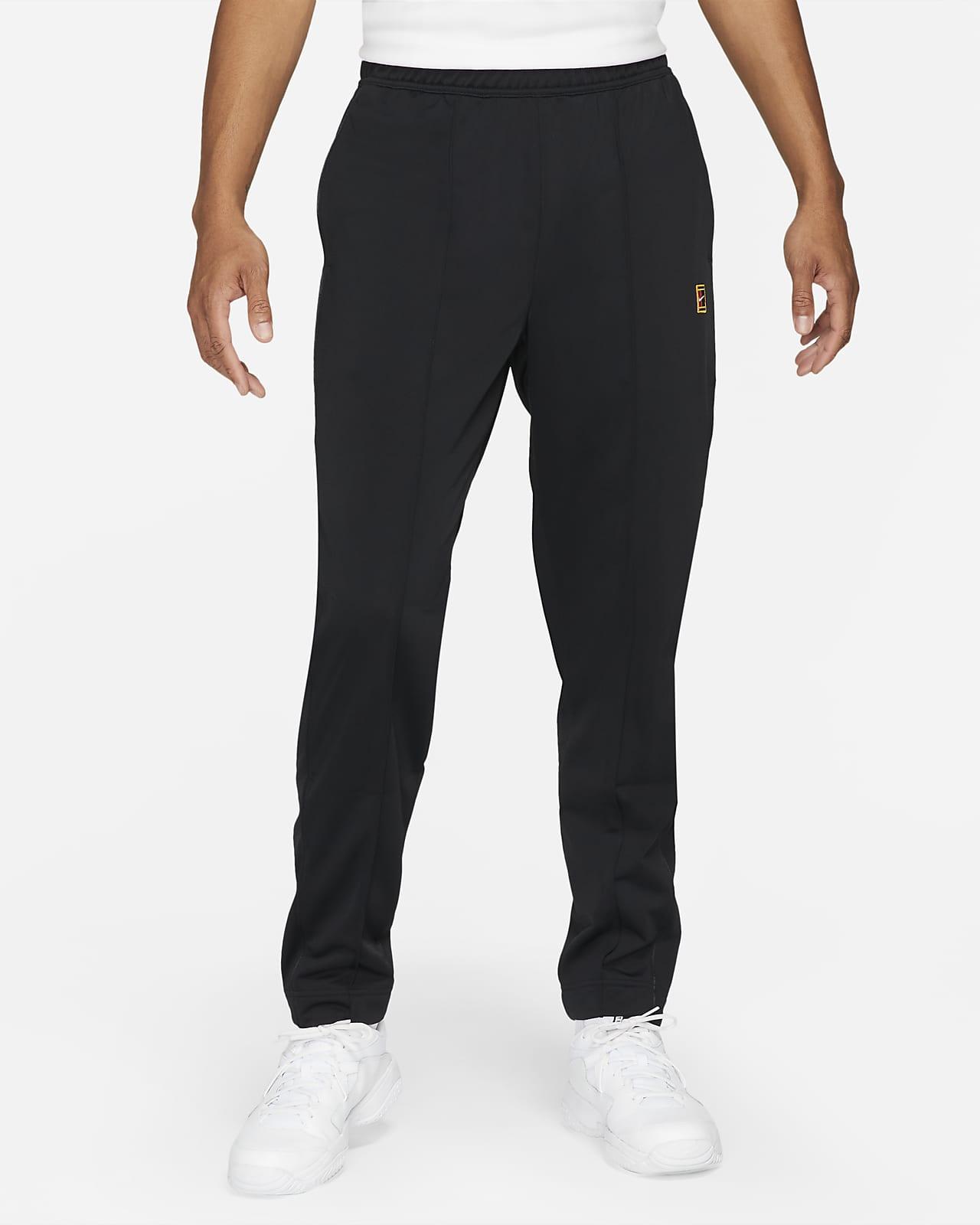 Calças de ténis NikeCourt para homem