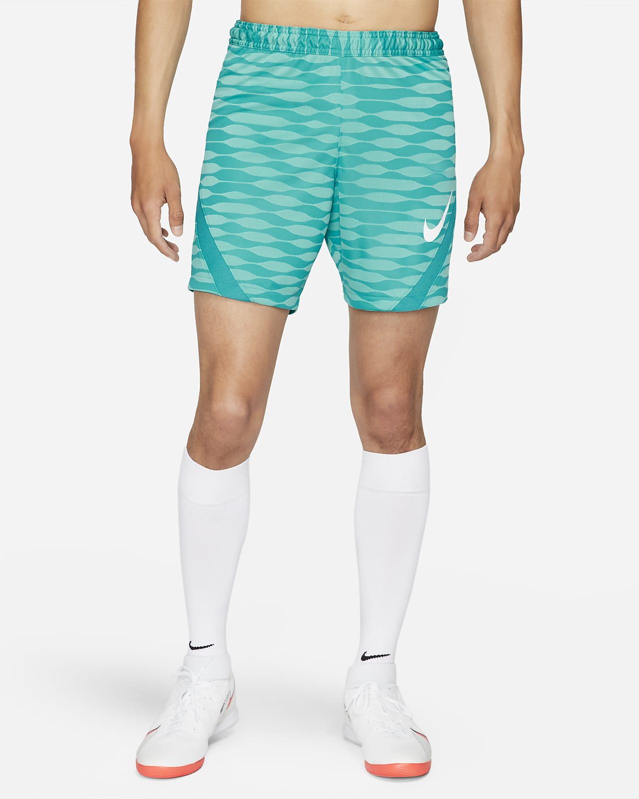 Nike Dri-FIT Strike Men's Knit Soccer Shorts
