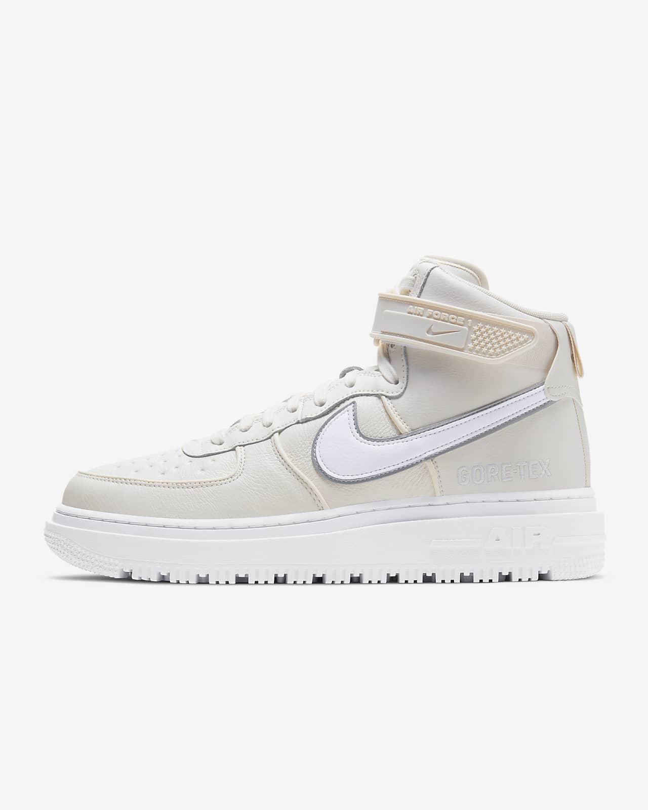 Nike Air Force 1 GORE-TEX Herren Stiefel