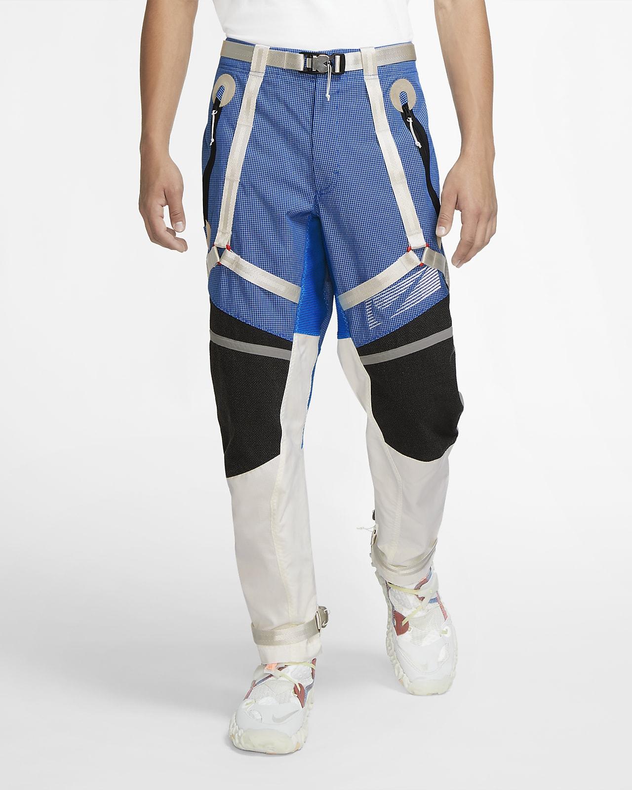 Nike ISPA-bukser