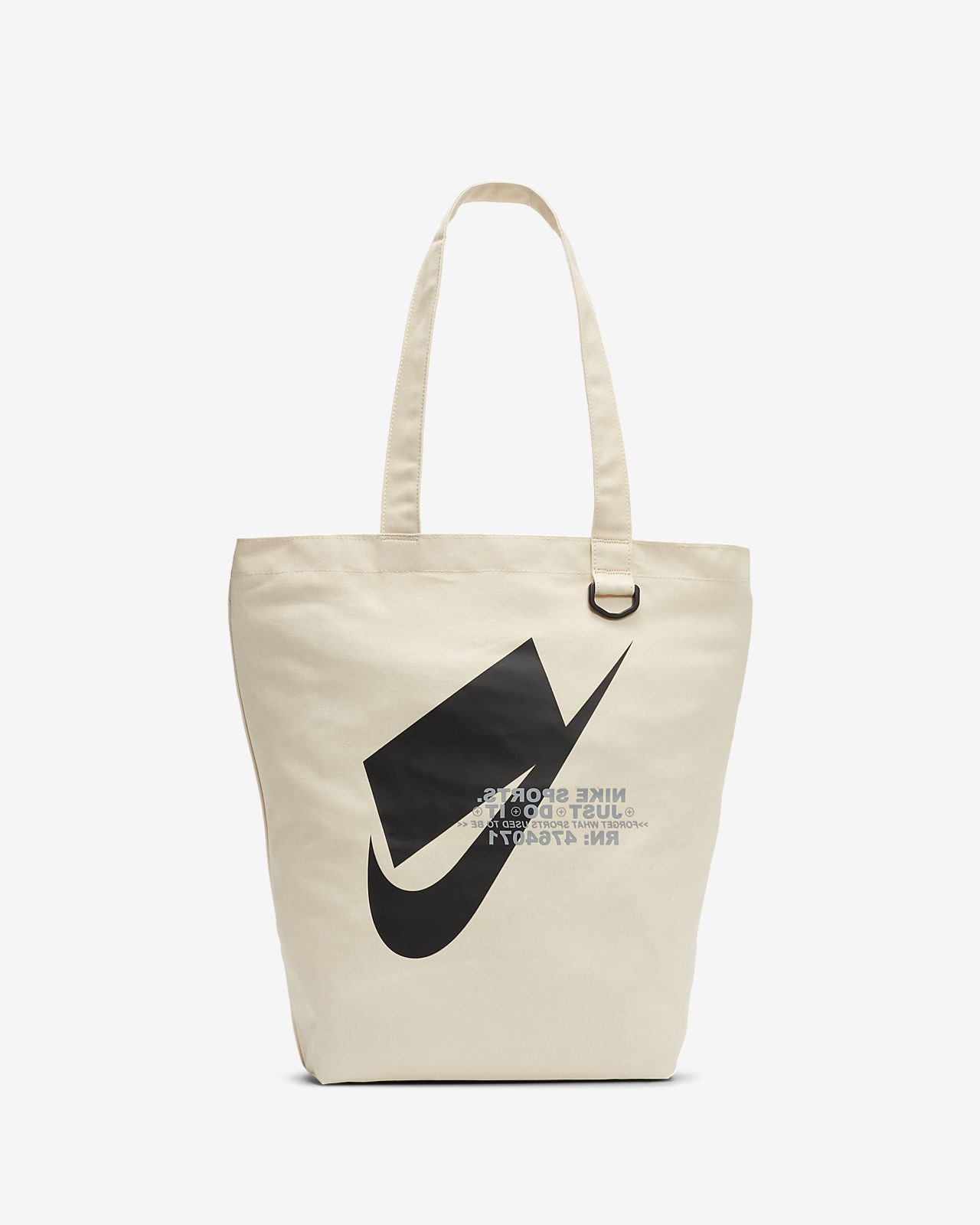 Tote bag Nike Heritage