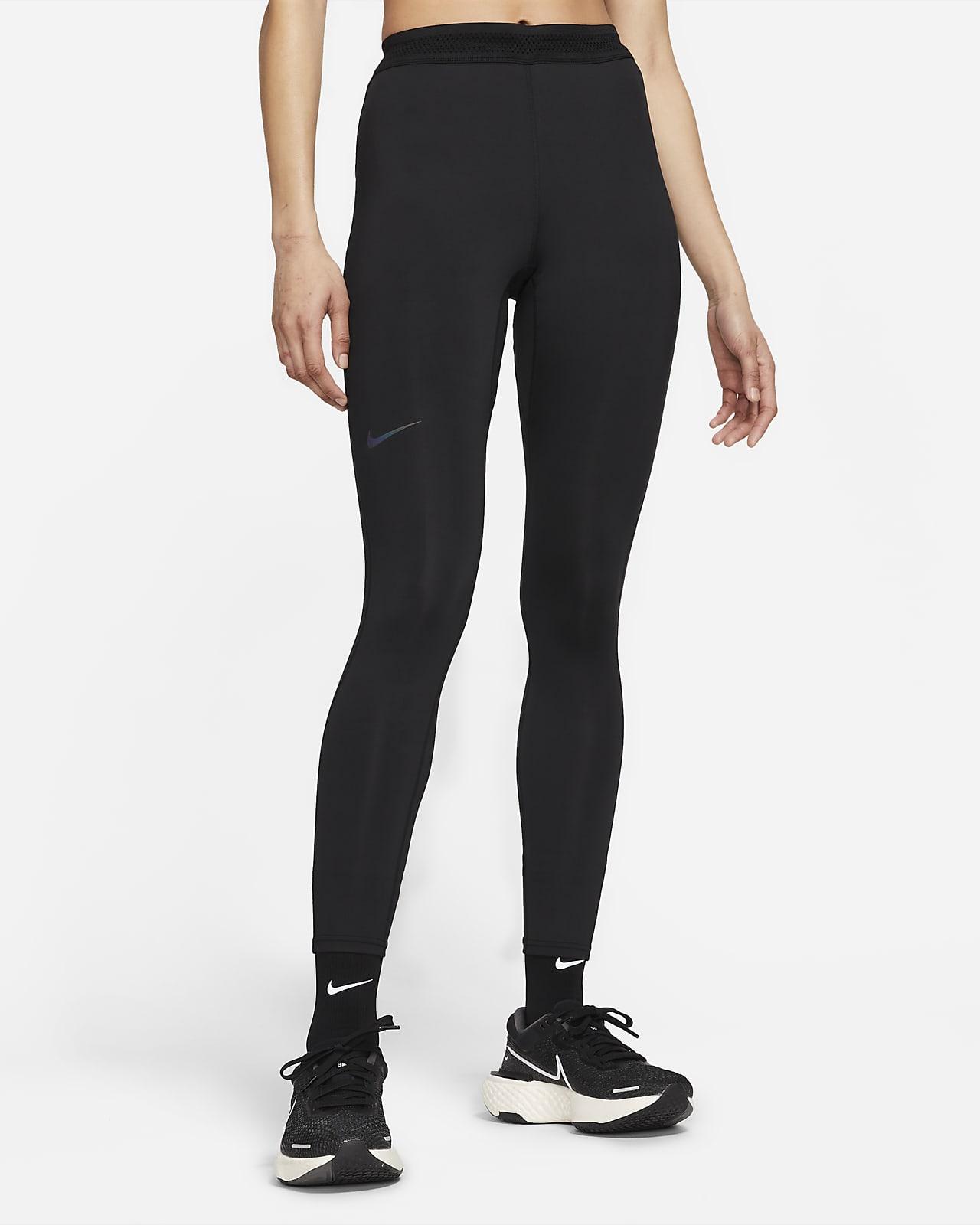 Nike Nike Sports Research Lab Damen-Tights