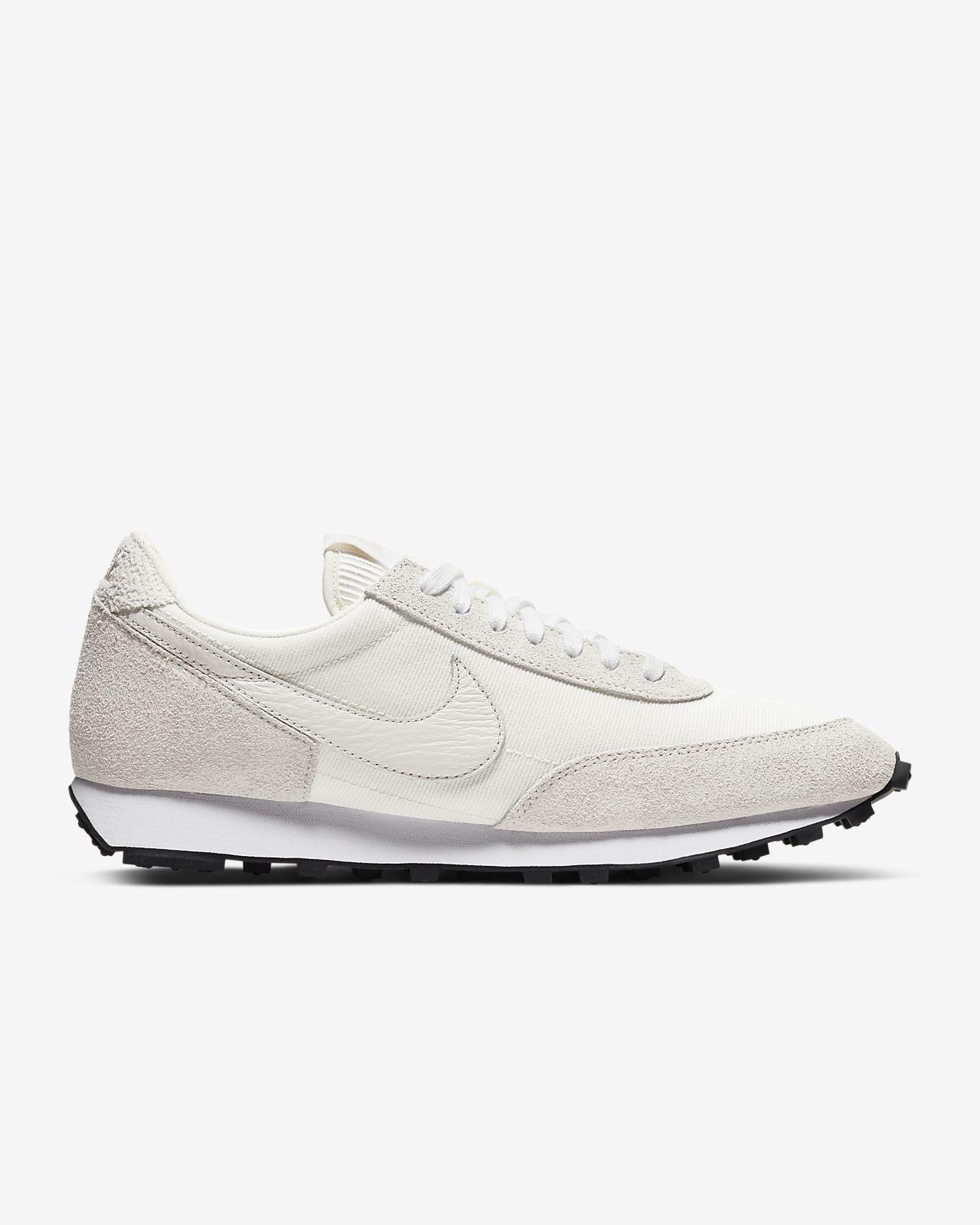 Nike Daybreak SailPhantom White CT3441 100