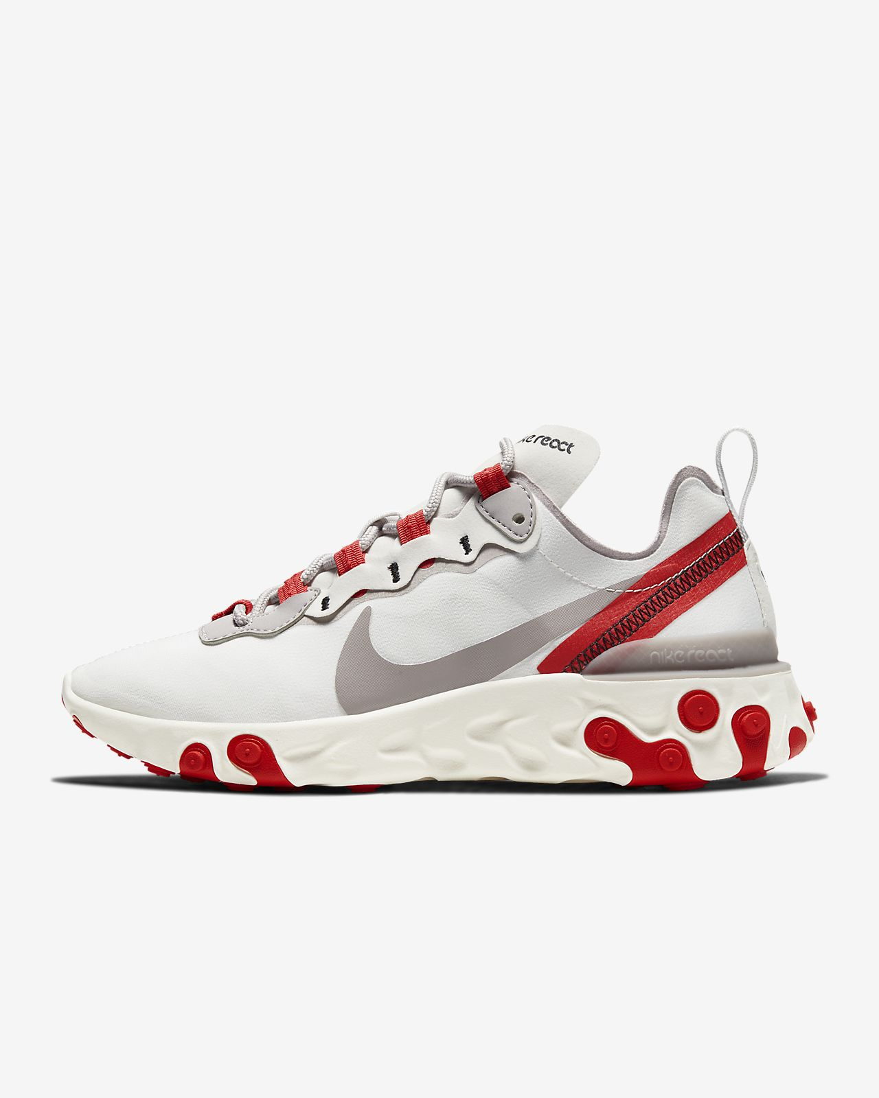 Buy Shoe Bags from Nike in Malaysia March 2020