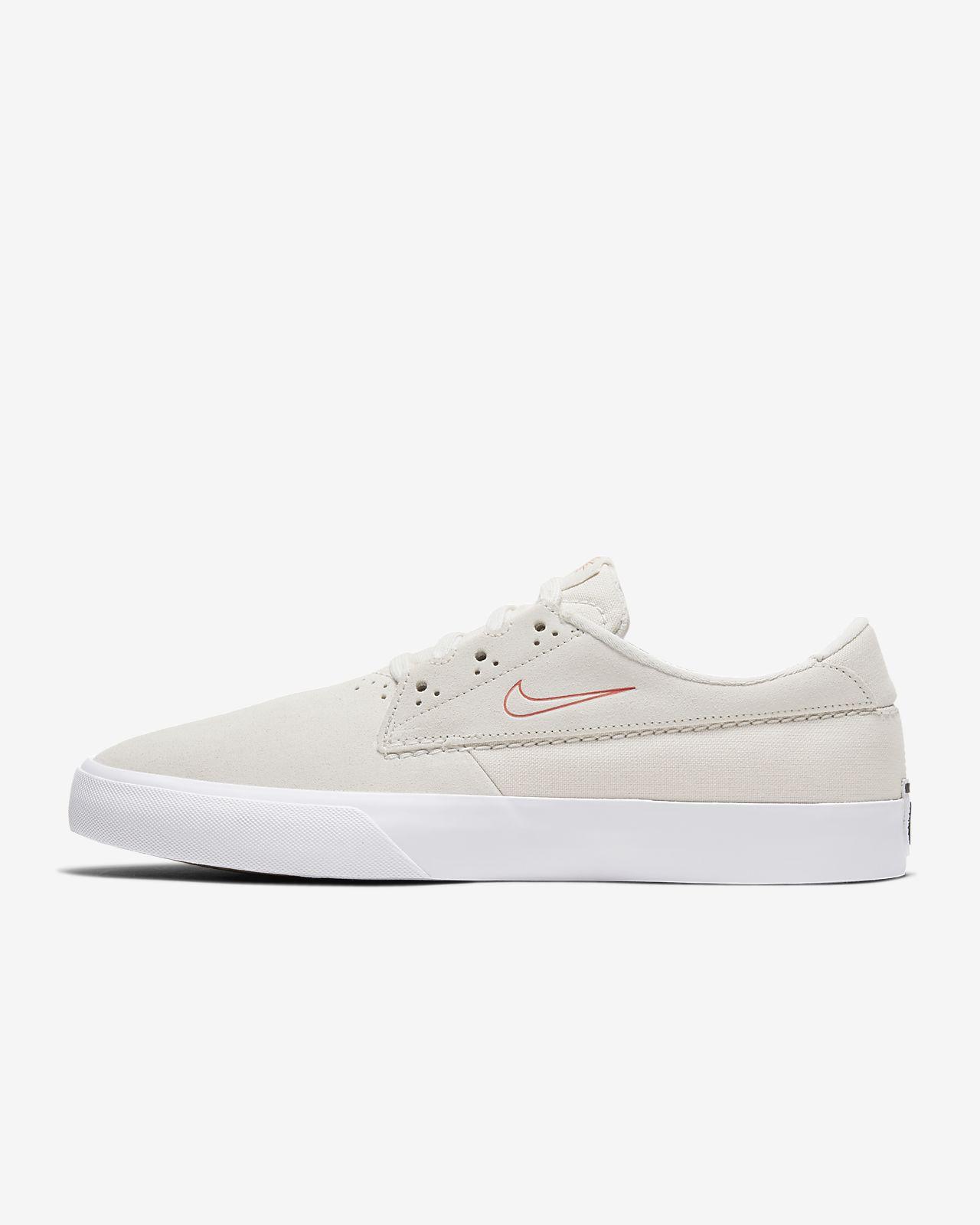 Nike SB Shane Zapatillas de skateboard