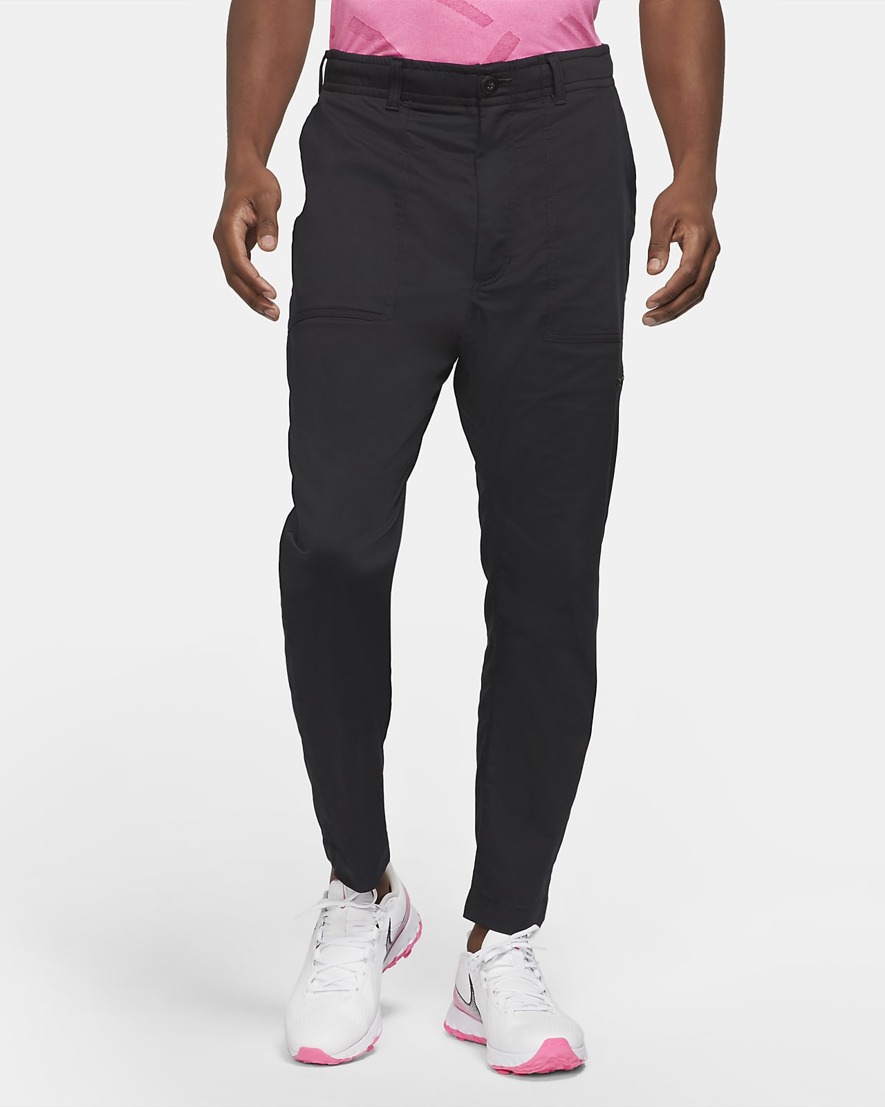 Nike Dri-FIT Herren-Golfhose