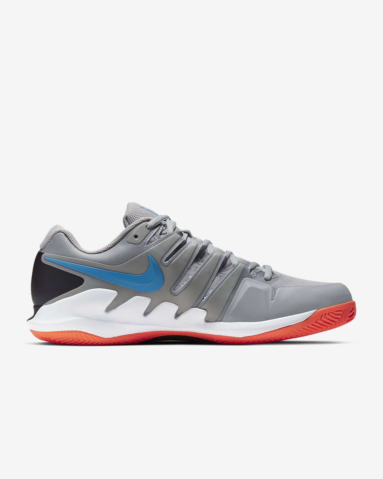 chaussures tennis nike homme terre battue