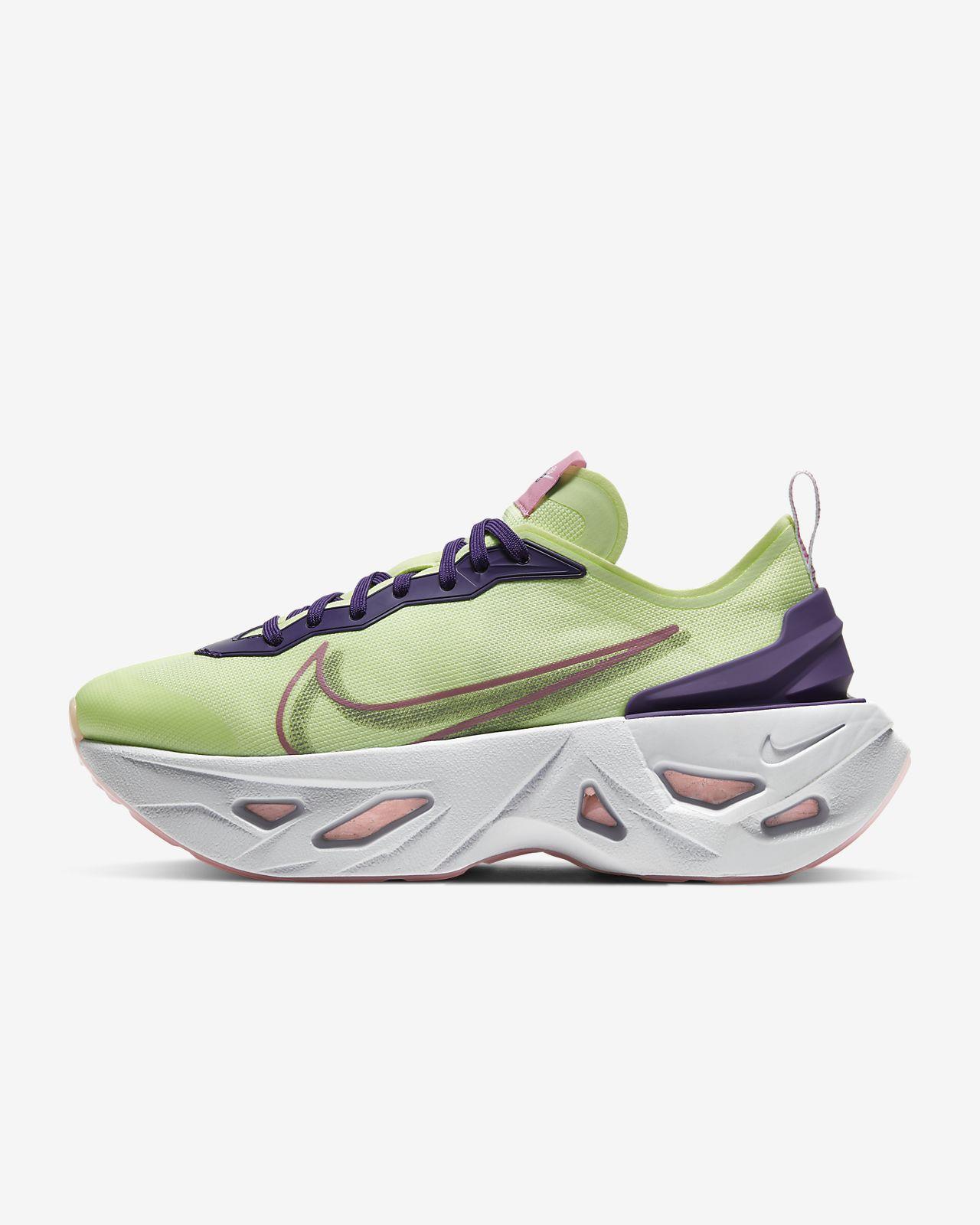 รองเท้าผู้หญิง Nike Zoom X Vista Grind