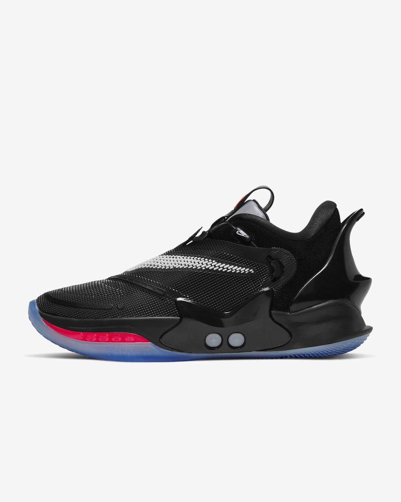 Nike Adapt BB 2.0 Basketballschuh