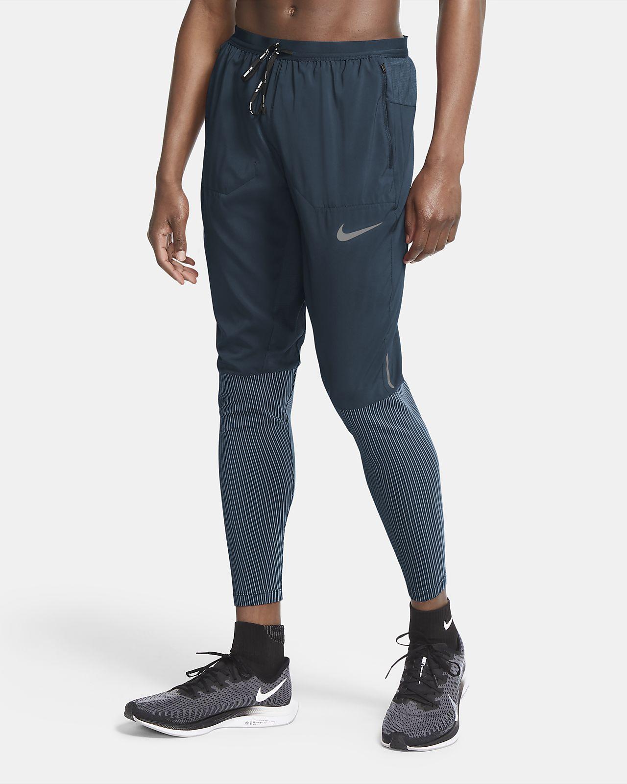 Pantalon de running hybride Nike Phenom Elite Future Fast pour Homme