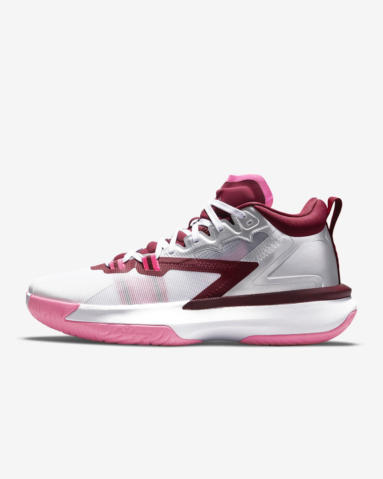 Zion 1 PF 籃球鞋