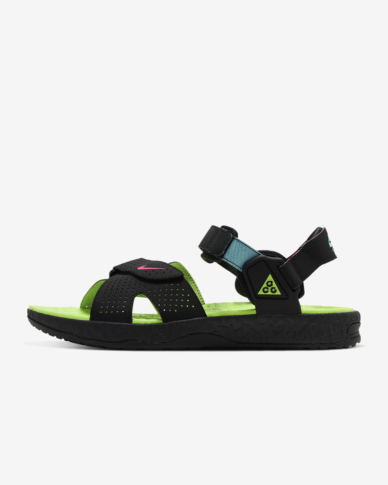 Nike ACG Deschutz Sandal. Nike SE