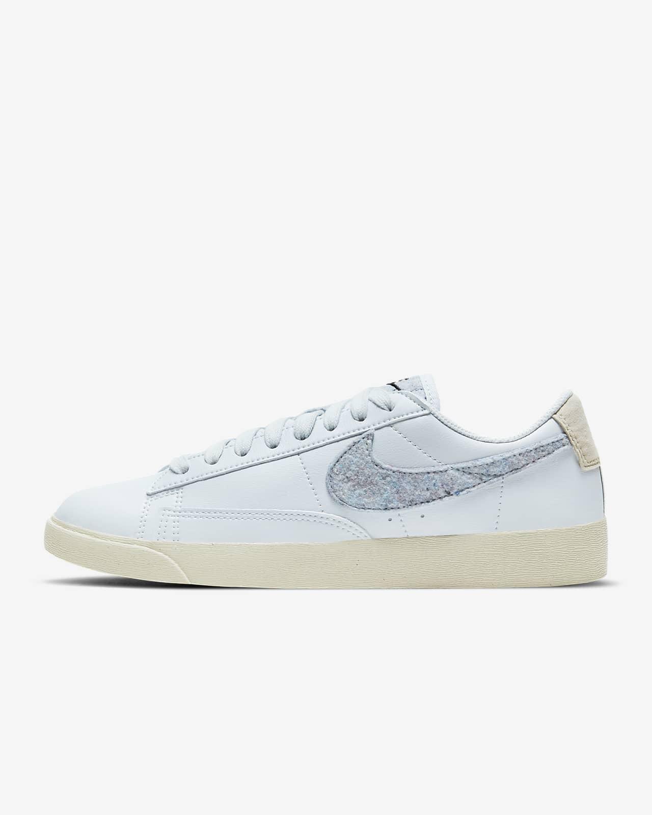 Nike Blazer Low SE Damesschoen