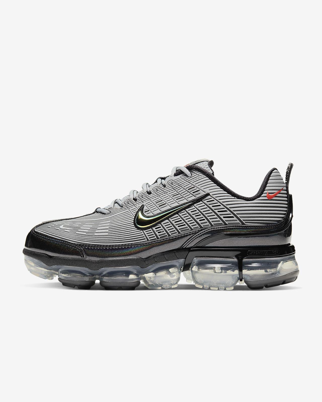 Dettagli su Nike Air Vapormax