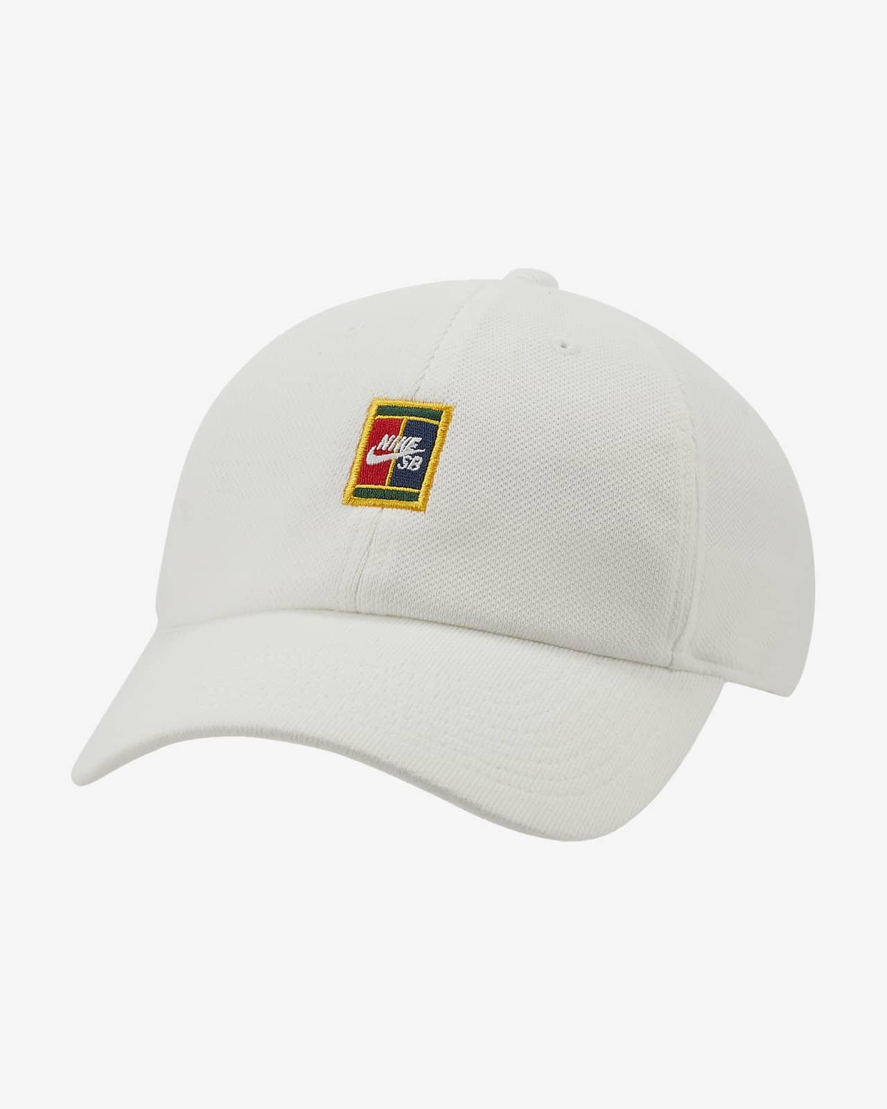 Nike SB Heritage86 Skate Hat